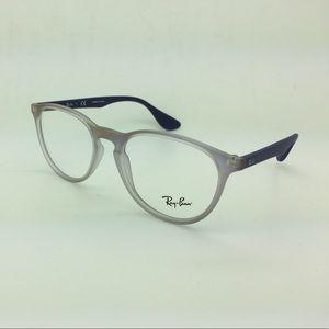 daa87bc56d Ray-Ban Accessories - New Ray Ban RB 7046 5486 51mm Eyeglasses